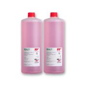 Schließflüssigkeit FP SEALIT, 2 x 1 Liter