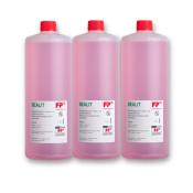 Schließflüssigkeit FP SEALIT, 3 x 1 Liter