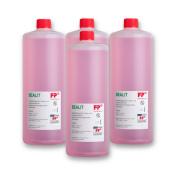 Schließflüssigkeit FP SEALIT, 4 x 1 Liter