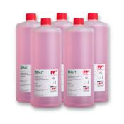 Schließflüssigkeit FP SEALIT, 5 x 1 Liter