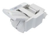 Automatische Falzmaschine IDEAL 8345 Papierformate B7 bis A3