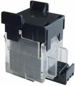 Flachklammern-Magazin für Elektrohefter IDEAL 8520