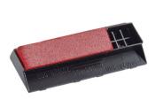 Farbkissen rot für ND6K 201021