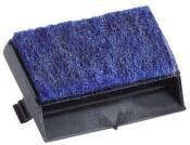 Farbkissen blau für D28a ( 221026 ) 6er Pack