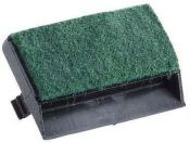 Farbkissen grün für D28a 221026