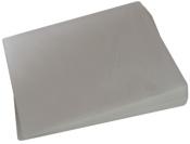 Laminier  Folien A4  125 mic  50 Blatt