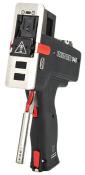 Kennzeichnungsstempel MHD Reiner jetStamp 940 mit unsichtbarer Tinte P3-MP5-UV mit Koffer