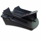 Maxifeeder für Kuvertiermaschine ab Serie FPi 4030, gebraucht