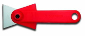 Schaber SC 5 P 60 mm Klinge - 10 Stück