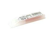 Cuttermesser Klingen BC 400 P für NT Kreisschneider C 3000 GP - 100 Stück