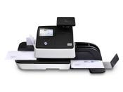 Gerichtskassenstempler PostBase 30 GKA