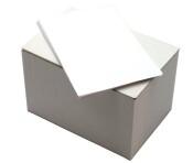 Frankierfarbe für Postbase Serie 30/45/65/100 - Frankierpatronen Set small - Paketangebot S3