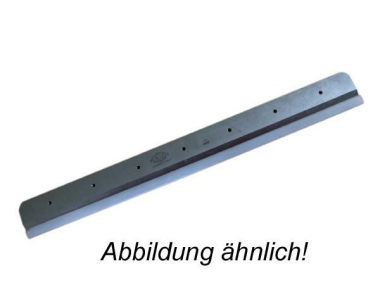 Ersatzmesser HSS für Stapelschneider IDEAL 4705
