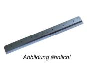 Ersatzmesser HSS für Stapelschneider IDEAL 4860 ET