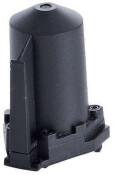 Druckpatrone P1-MP2-BK schwarz mit schnelltrocknender Farbe für Reiner jetStamp 990