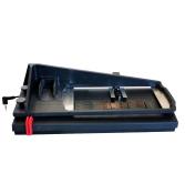 Automatische Druckauslösestation für Reiner jetStamp 1025