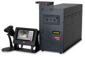 intimus 20000 S  (für HDDs) Degausser mit AuditorPro