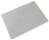Laminier-Folien A4 250 mic, Glossy 100 Blatt