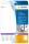 Ordneretiketten 3 x Stück HERMA 10185 A4 weiß 61x297 mm Movables/ablösbar