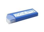 Cuttermesser Klingen BA 160 für HANSA NT Cutter eA 300 - 50 Stück