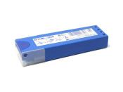 Cuttermesser Klingen BL 300 für NT Cutter eL 500 - 30 Stück
