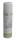 Aktenvernichter Schneide und Reinigungsöl Pumpsprühdose - 300 ml