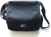 Tasche für Gerichtskostenstempler OptiMail oder T1000 ( Gebrauchtartikel)