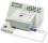 Tasche für Gerichtskostenstempler T1000 ( Gebrauchtartikel)