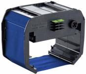 Farbbandkassetten für Reiner Stempel 880 blau