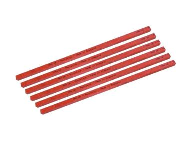 Schnittleisten für Stapelschneider Modelle EBA 550
