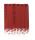 Schnittleisten für Stapelschneider IDEAL 4705