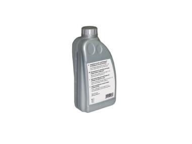 Aktenvernichter Schneide und Reinigungsöl - 5 x 1000 ml