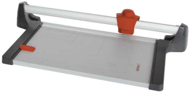 Rollenschneider Premier 330  Schnittlänge: 720 mm